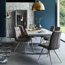 barker and stonehouse furniture. explore the collection barker and stonehouse furniture o