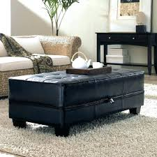 arhaus palmer coffee table coffee table coffee table antique ottoman coffee table ottoman coffee table at