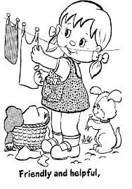 Small Picture girl scout cookie boxs coloring pages girl scout cookies coloring