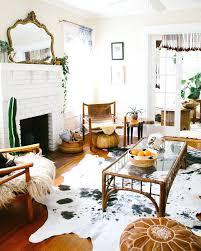 cowhide rug living room cow print decor theme living room cowhide rug living room ideas on cowhide rug
