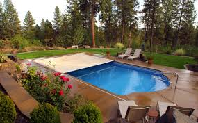 automatic pool covers for odd shaped pools. Automatic Pool Covers For Odd Shaped Pools
