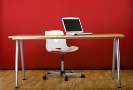 Image Shaped Cost Or Budget 123rfcom 10 Tips For Buying Office Desks Tampa Fl Office Furniture 911