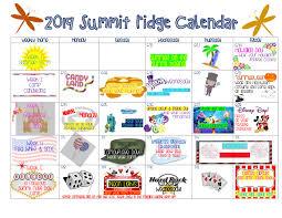 weekly schedule example activities sample schedule henderson international school