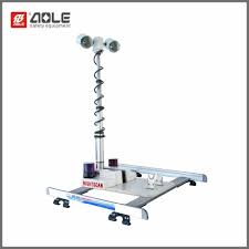 Truck Mounted Led Light Tower Roof Mounted Of Vehicle Led Pneumatic Mast Night Scan Light Tower Buy Telescopic Mast Light Tower Night Scan Light Tower Product On Alibaba Com