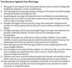 a sample outline for the gay marriage research paper need to cite this article in your essay paper or report