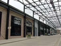or replace commercial door operators aluminum entrance doors front and curtain wall systems and all types of commercial glass