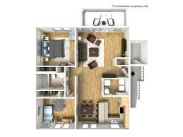 for the 2 bedroom apartment floor plan philippines for the 2 bedroom apartment floor plan philippines