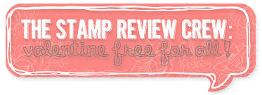 st review crew valentine free for all