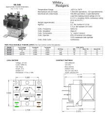 connecting thermostat on rheem heat pump system? doityourself White Rodgers Wiring Diagram www amazon com x2022 90 340 r t relay 24 vac · www amazon com white rodgers t relay 24 vac white rodgers wiring diagram for # 1f58-77