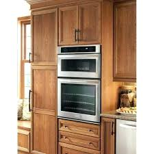 double oven microwave combo. Contemporary 24 Oven Microwave Combo Inch Wall Convection Combination . Double
