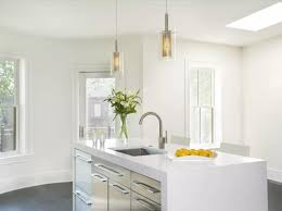 types of kitchen lighting. kitchen pendant lighting possible design types with photos nice creamy color theme and almost invisible of s