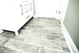 floor tile grouting bathroom grout sealer reviews best