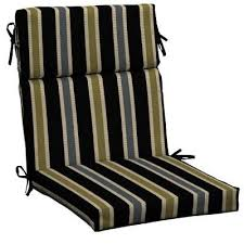 dining chair cushions outdoor chair