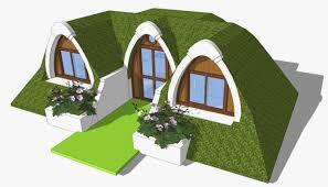 green magic homes floor plans fresh green magic homes the most beautiful green homes ever