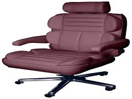 computer chairs for heavy people. Office Chairs For Obese People Popular Fat Chair Fabulous Inside 20 Computer Heavy I