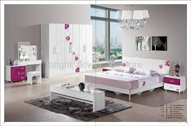 modern wood bedroom furniture. modern wood bedroom sets beddresserwardrobe furniture