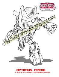 Small Picture ANGRY BIRDS TRANSFORMER OPTIMUS PRIME COLORING PAGES HERE COME