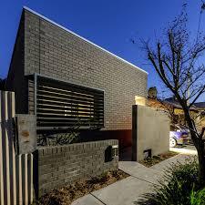 Small Picture House in Islington Newcastle NSW e architect