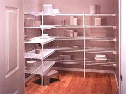 Plastic Coated Wire Racks Metal Storage Racks Kitchen Pantry Wire Shelving Closet Corner Racks 30