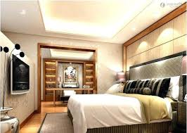 simple ceiling design for bedroom ceiling design for small bedroom ceiling design for small bedroom simple simple ceiling design for bedroom