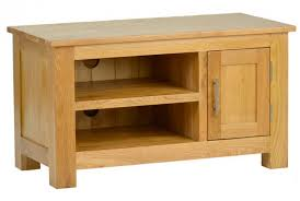 oak wood for furniture. Oak_furniture_1 Oak Wood For Furniture O