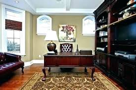 office rug home rugs area stunning as modern for 8 x placement ideas office rug