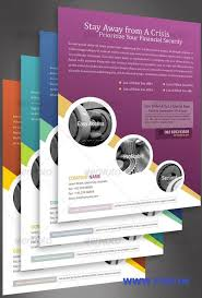 Sales Flyers Templates Top Sales Flyer Ohye Mcpgroup Co