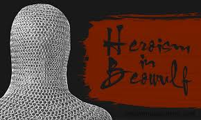 the heroism essay beowulf and the meaning of the modern hero  the heroism essay beowulf and the meaning of the modern hero