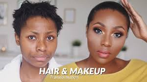 gold makeup looks a stunning look by dimma umeh to make you pop