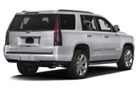 2018 cadillac lease. simple cadillac 34 rear glamour 2018 cadillac escalade for cadillac lease