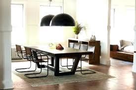 floor seating indian. Exellent Floor Floor Seating Dining Table Tables    Throughout Floor Seating Indian