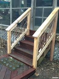 diy stair railing amazing best deck stair railing ideas on safety gates pertaining to railings for diy stair railing stair railing ideas