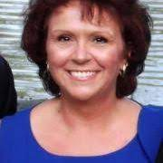 Marcia Raymond (marciar207) - Profile | Pinterest