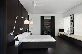 dark wood flooring bedroom.  Dark Peaceful Inspiration Ideas Dark Wood Floors Bedroom 6 Design Hardwood  Floor Theme Flooring With D