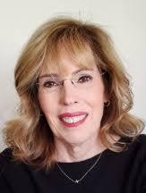Beth Kloos - Bellbrook Christian Speaker -