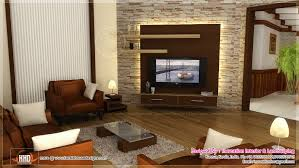 great interior design challenge series 1 you for indian tv units google search unit shows uk