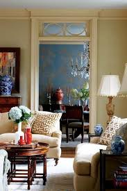 66 Best Chinoiserie Images On Pinterest  Chinoiserie Chic Living Chinoiserie Living Room