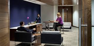 law office design ideas.  Office Law Office Throughout Design Ideas M