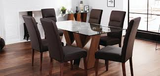 harveys dining room table chairs. harveys dining room table chairs e