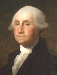 George Washington Famous Quotes Enchanting George Washington Wikiquote