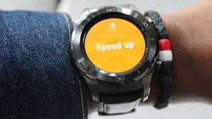 huawei watch 2. huawei watch 2 classic hands on: steelier, pricier but just as feature packed t