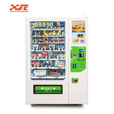 Kids Vending Machine Best Wholesale Vending Machine For Kids Online Buy Best Vending Machine