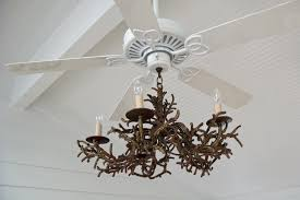 amazing ceiling fan light kit