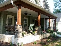 exterior decorative wood beams. exterior_wood_beams4 exterior decorative wood beams