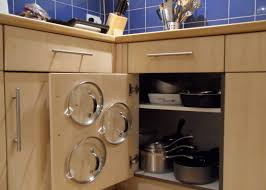 Full Size Of Kitchen:beautiful Corner Kitchen Cabinet Ideas Beautiful Kitchen  Cabinet Storage Ideas Kitchen ...
