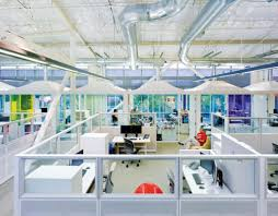 office of google. Office Of Google 0