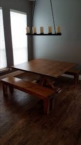 Best Images About Early American Stain On Pinterest - Early american dining room furniture