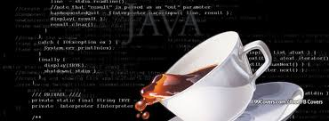 Facebook Cover Photos Geek Programming Java Coffee