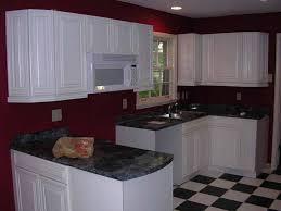 Home Depot White Kitchen Home Depot Cabinet Design 40 Home Design Interesting Home Depot Kitchen Design Online