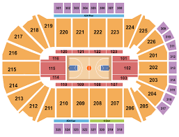Owensboro Sportscenter Seating Chart Buy The Harlem Globetrotters Tickets Seating Charts For